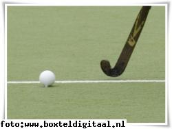 Drie nieuwe regels vanaf veldseizoen 2011 2012